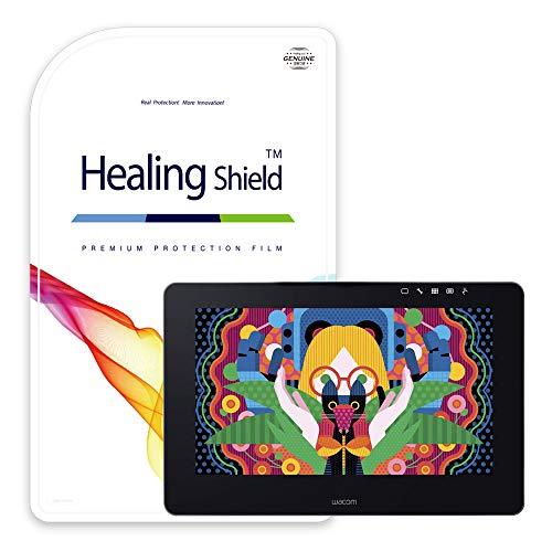 Healing Shield, Compatible with Wacom Cintiq Pro13 DTH-1320