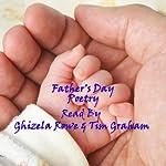 Father's Day Poetry | Rudyard Kipling,Walt Whitman,Emily Bronte