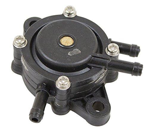 Stens 520-441 Fuel Pump