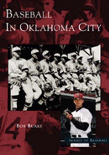 Baseball Booster - Baseball in Oklahoma City   (OK)  (Images of Baseball)