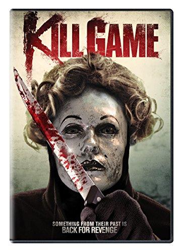 Kill Game]()