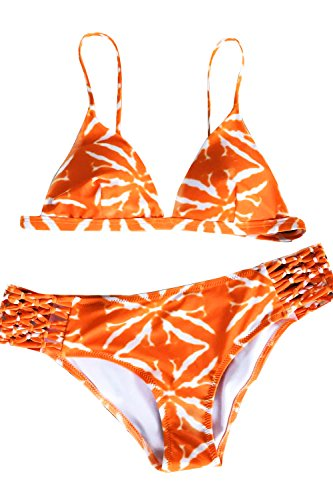 cupshe-fashion-boom-tie-dyed-bikini-set-orange-swimwear-bathing-suit-m