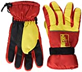 FOCO Pittsburg State High End Insulated Glove