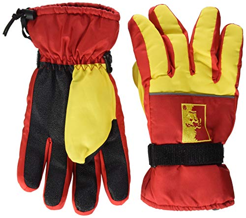 FOCO Pittsburg State High End Insulated Glove by FOCO