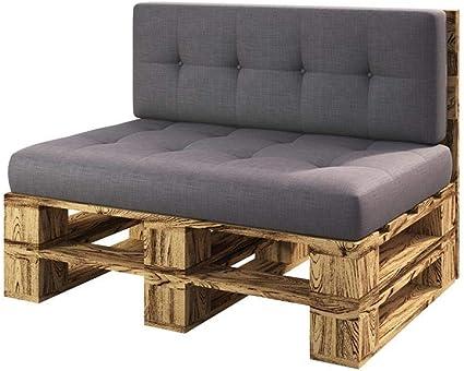 Plattenmöbel Loungemöbel Palettencouch Europaletten Möbel Lounge