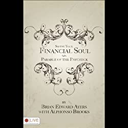 Saving Your Financial Soul