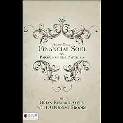 Saving Your Financial Soul