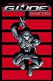 G.I. Joe Movie: Snake Eyes
