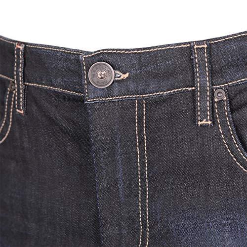 62h1551238z Jeans 27 Nik Guess Marciano qtx6tz