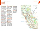 Fodor's Northern California: with Napa