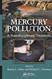 Mercury Pollution, , 1439833842