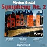 Stucky/Gould/Harbison : Son Et Lumiere