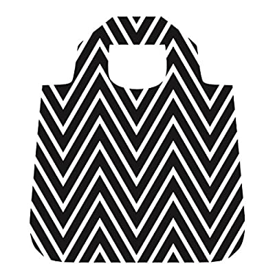 Envirosax Two Tone Reusable Shopping Bag 3, TT.B3