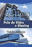 Portuguese Architecture Project Management