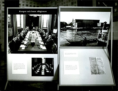vintage-photo-of-the-constitution-150-years-celebrated-among-others-with-an-exhibition-of-swedish-ha