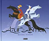 "Afficher ""Azur & Asmar"""