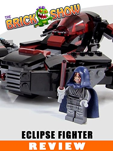 lego-star-wars-the-freemaker-adventures-eclipse-figher-review-75145