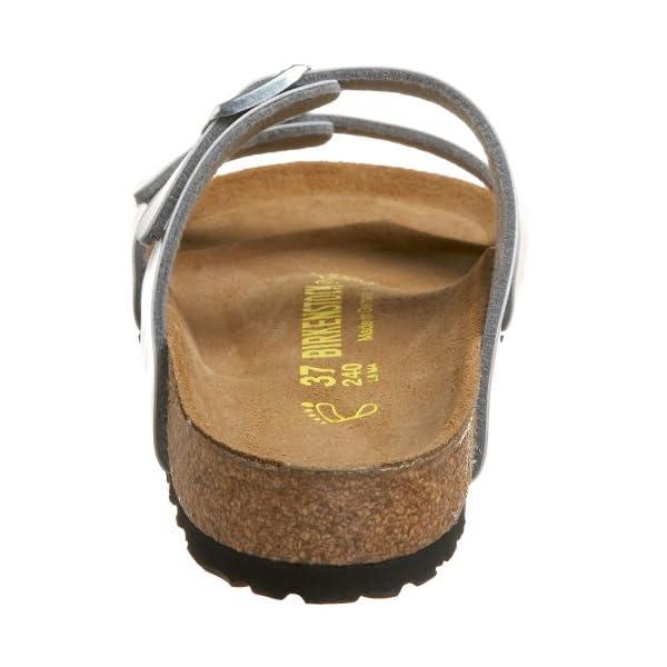 Birkenstock-Sydney-Vegan-Sandals