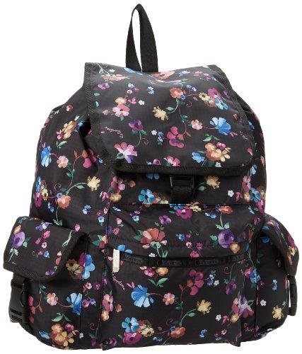 lesportsac-voyager-backpack-impressionist-flowerone-size