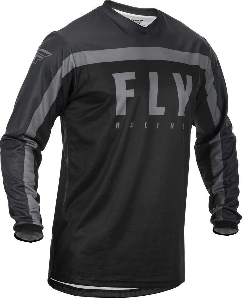 FLy da Corsa 2020 F-16 Motocross Maglia