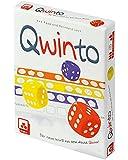 NSV - 4036 - QWINTO - Würfelspiel