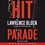 Hit Parade | Lawrence Block