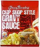 Harry Ramsden Chip Shop Gravy Sauce Sachet 48g