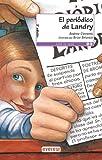 El Periodico Landry, Andrew Clements, 8424178858