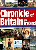 Chronicle of Britain and Ireland (Chronicles)