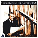 At the Aquarium 1946 by Count Basie
