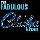 The Fabulous Chaka Khan (Live)