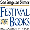 Meg Cabot in Conversation with Cecil Castellucci (2010): Los Angeles Times Festival of Books