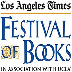 Fiction, Bloody Fiction (2010): Los Angeles Times Festival of Books