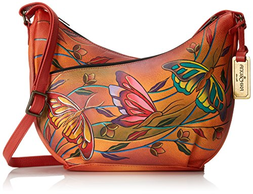 anuschka-u-top-convertible-shoulder-bag-angel-wings-tangerine-one-size