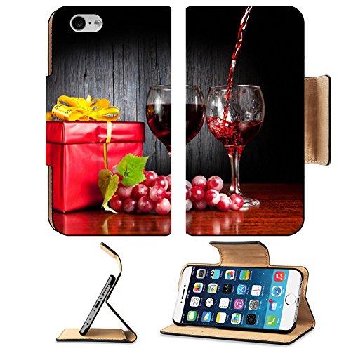 liili-premium-apple-iphone-6-iphone-6s-flip-pu-leather-wallet-case-iphone6-image-id-12173992-two-gla