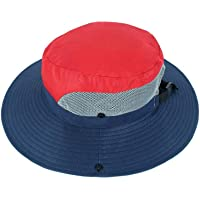 Amazon.co.uk Best Sellers  The most popular items in Boys  Fishing ... 88130d629ab6