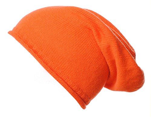 Punto de Gorro xpaccessories naranja Hombre para 47qp1g