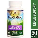 ORGANIC INDIA Ashwagandha Herbal Supplement Veg Capsules, Healthy Stress Response (90 Capsules)