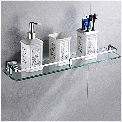 31センチメートル:バスルームラックキュービクルでRailsのパーティションのバスルームキッチンリビングルームサイズシャワーウォールマウント LCSHAN (Size : 71cm/28.1in)