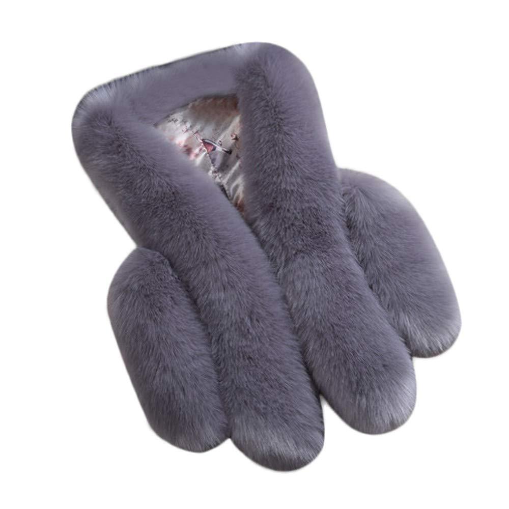 【ギフト】 Seaintheson Women's Coats OUTERWEAR レディース OUTERWEAR B07JCQFT5Q レディース Medium|グレー グレー グレー Medium, Island Style/アイランドスタイル:fe48cc00 --- beyonddefeat.com