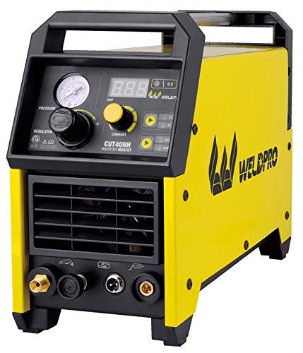 115 volt plasma cutter - 4