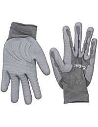 Carhartt womens Durable Pro Palm Work Glove With Extreme Grip