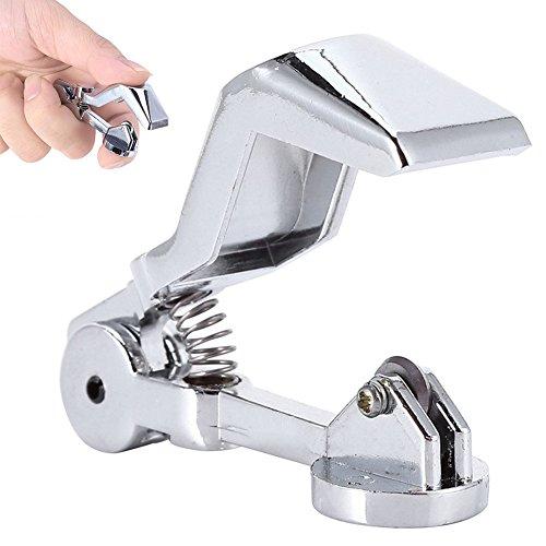 Glass Tubing Cutter - Scientific Glass Tubing Cutter Plastic Tubing Tube Pipe Cutter Max Diameter 40MM