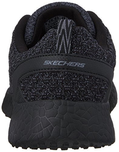 Skechers Sport Burst Mode-Turnschuh