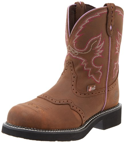 Justin Boots Women's Gypsy Collection 11