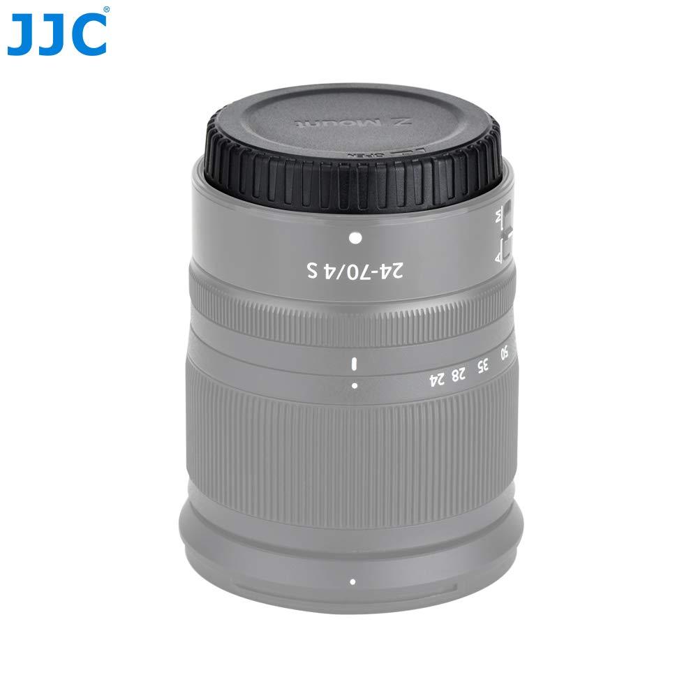 Fotasy Olympus OM Lens to Nikon Z50 Z6 Z7 Camera Adapter OM Nikon Z Mount Adapter fits Olympus OM Lens /& Nikon Z Mount Mirrorless Camera Z50 Z6 Z7 Olympus OM NZ Adapter OM Z Mount