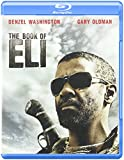 Book of Eli, The (Blu-Ray)