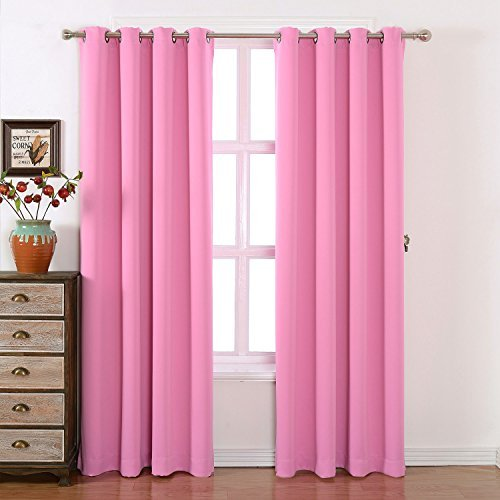 Children\'s Curtain: Amazon.com