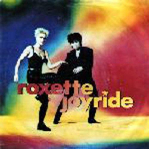 Joyride by EMI Records