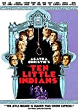 Buy Ten Little Indians